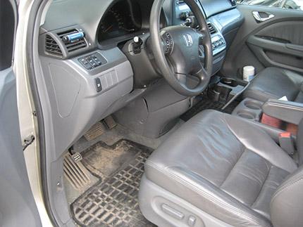 Drivers-Seat-Before-Detailz