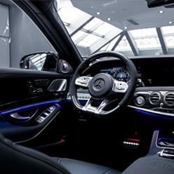 interior-thumbnail